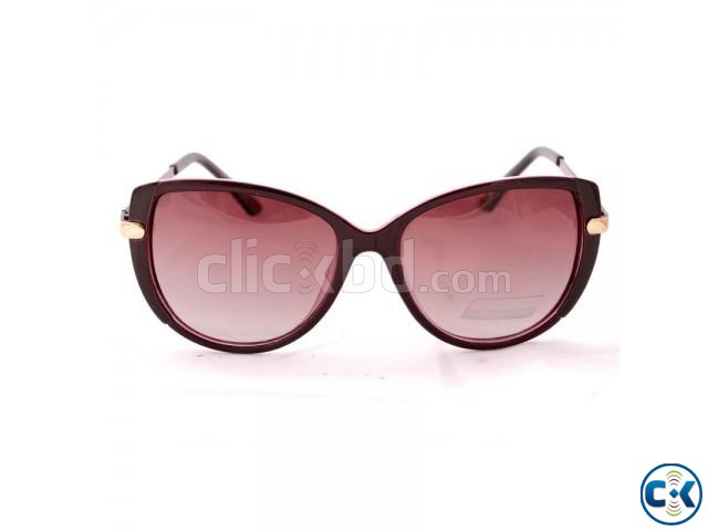 Exclusive Women Fashionable Sunglasses | ClickBD large image 0