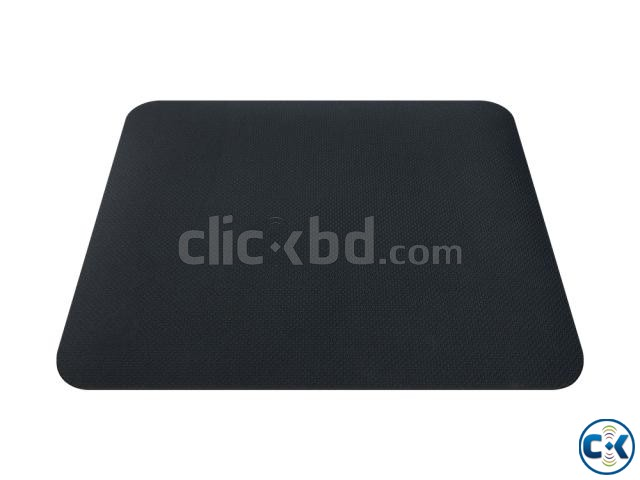SteelSeries DeX Gaming Mousepad | ClickBD large image 4