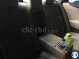 Sell of Hyundai Sonata 2012