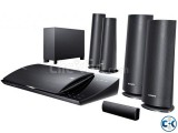 Sony N590 3D Blu-Ray Home Theater