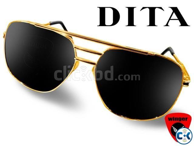 Dita Armanda Special Edition Sunglass 3 | ClickBD large image 0