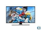 24 inch SAMSUNG J4100 LED TV