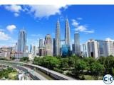 Malaysia Catagory-1 Professional visa