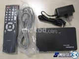 Gadmei Vga TV Box 3860e