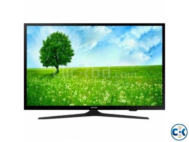 Samsung J5008 Full Hd Led Tv 40 Inch Clickbd