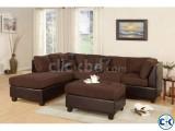 Export Qualiety Sofa Set