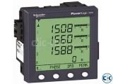 Power Meter Panel Meter
