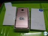 Samsung Galaxy C5 DUOS 4GB RAM Full Boxed Brand New USA