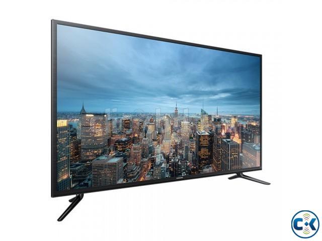 Samsung 48 in smart tv / Brooklyn gynecology