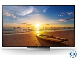 Small image 2 of 5 for 75 inch SONY BRAVIA X8500D 4K ANDROID TV | ClickBD