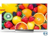 Small image 3 of 5 for 75 inch SONY BRAVIA X8500D 4K ANDROID TV | ClickBD
