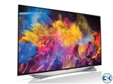 LG 79 UG880T 3D 4K Curved TV Best Price In BD 01730482940
