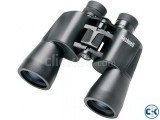Bushnell Power View 8x24x50 Binoculars