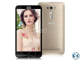 Small image 1 of 5 for Asus Zenfone 2 Laser ZE601KL 32GB 3GB Brand New  | ClickBD