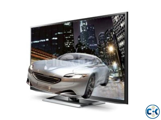 Samsung 32 Inch 3D LED USA New | ClickBD large image 0
