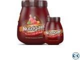 Nutrigain Plus 01920152340 01951849337