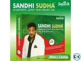 Sandhi Sudha Plus 01920152340 01951849337