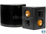 Klipsch Speakers RS42