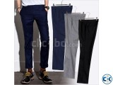 Branded Men s Formal Pants