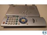 RealView External TV Card