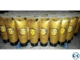 Korea 24k Gold Mask L-Glutathione (220ml)