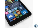 Nokia Lumia 535 intact