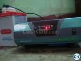 300 watt ips with battery