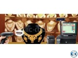 POS Software for Jewellery Stores