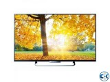 55 inch SONY BRAVIA X7000D 4K ANDROID TV