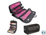 Roll-N-Go Multifunctional Bag