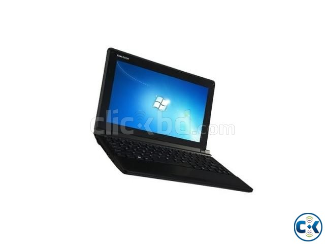 Singtech Notebook Intel Atom | ClickBD large image 0
