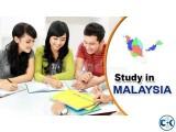 STUDY_IN_MALAYSIA