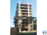 A truly condominium project - Rupayan Lake Castle