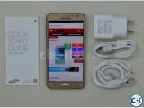 Samsung Galaxy j7 SM-J700F gold