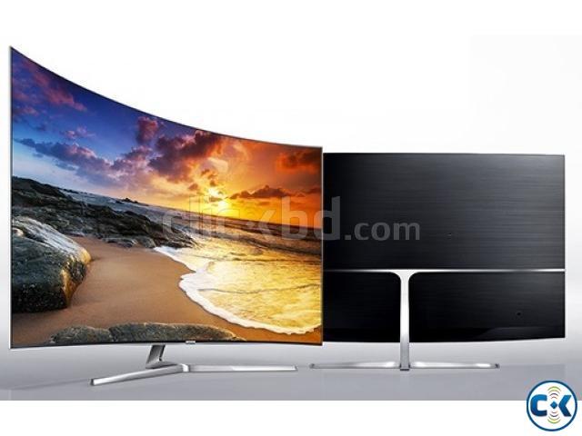 55 samsung ks9500 4k suhd curved tv best price clickbd. Black Bedroom Furniture Sets. Home Design Ideas