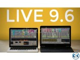 Ableton Live Suite 9.6 - Win MAC