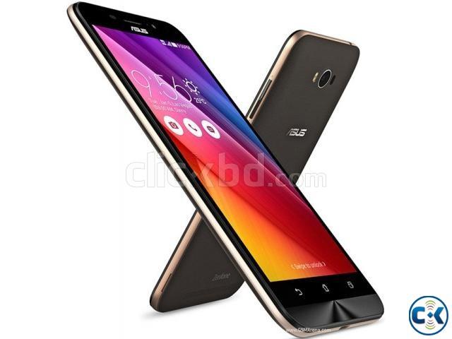 Asus Zenfone Max 32GB Brand New Intact