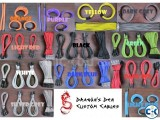 Custom color sleeve cables set - Bangladesh