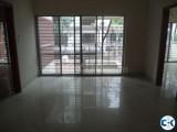 Apartment at Banani