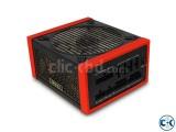 Antec EDG-750 750 WATT 80 Plus Gold Power Supply