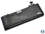 New Genuine Battery For Apple Macbook Pro 13