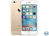 iPhone 6S 64GB Brand New Intact