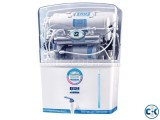 Kent Grand RO Water purifier