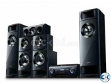 Sony HTM-3 Home Theatre System