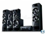 Sony HTM-5 Home Theatre System