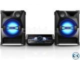 Sony SHAKE-44D Mini Hi-Fi System