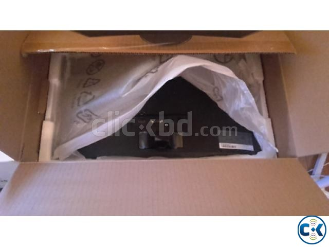 Samsung 22 LED Monitor new | ClickBD large image 1