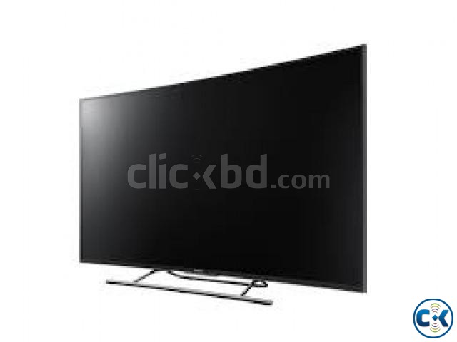 SONY BRAVIA 55 S8500C 4K 3D CURVED TV  | ClickBD large image 0