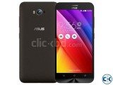 Small image 1 of 5 for Asus Zenfone Max 32GB Brand New Intact  | ClickBD