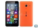 Microsoft Lumia 640XL Brand New Intact See Inside